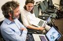 EBAME Workshop on Computational Microbial Ecogenomics