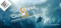 ExpoOcean climatBannerWeb